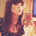 Carly icons ♥