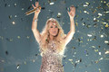 Carrie Underwood @ 2012 CMT Awards - carrie-underwood photo