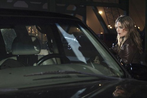 "castello 5x05 ""Probable Cause"""