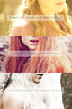 Cersei, Sansa, Dany