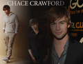 Chace Crawford - hottest-actors fan art