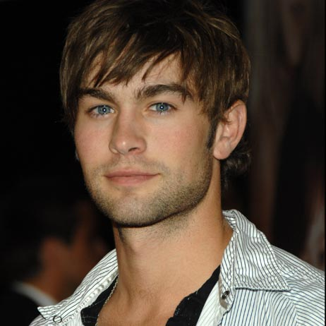 Chace-Crawford-hottest-actors-32484410-4