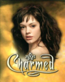 Charmed - Season Eight