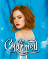Charmed - Season Five - charmed photo