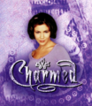 Charmed - Season One - charmed photo
