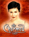 Charmed - Season Six - charmed photo