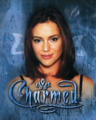 Charmed - Season Three - charmed photo