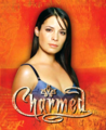 Charmed - Season Two