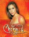 Charmed - Season Two - charmed photo