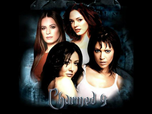 Charmed ✯