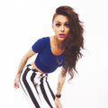 Cher &lt;3 - cher-lloyd photo