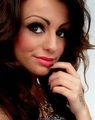 Cher Lloyd - the-x-factor photo