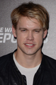Chord at the Launch of the Time Warner Cable SportsNet, October 1st 2012