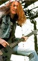 Cliff - cliff-burton photo