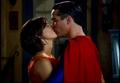 Clois - lois-and-clark photo