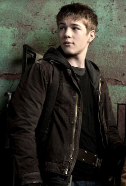 connor jessup vk