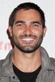 "Cops4Causes' Inaugural ""Heroes Helping Heroes"" - tyler-hoechlin photo"