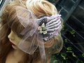 Corpse Bride Accessories - corpse-bride photo