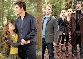 Cullens&Denalis