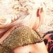 Dany & Drogo