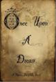 sognare ad occhi aperti