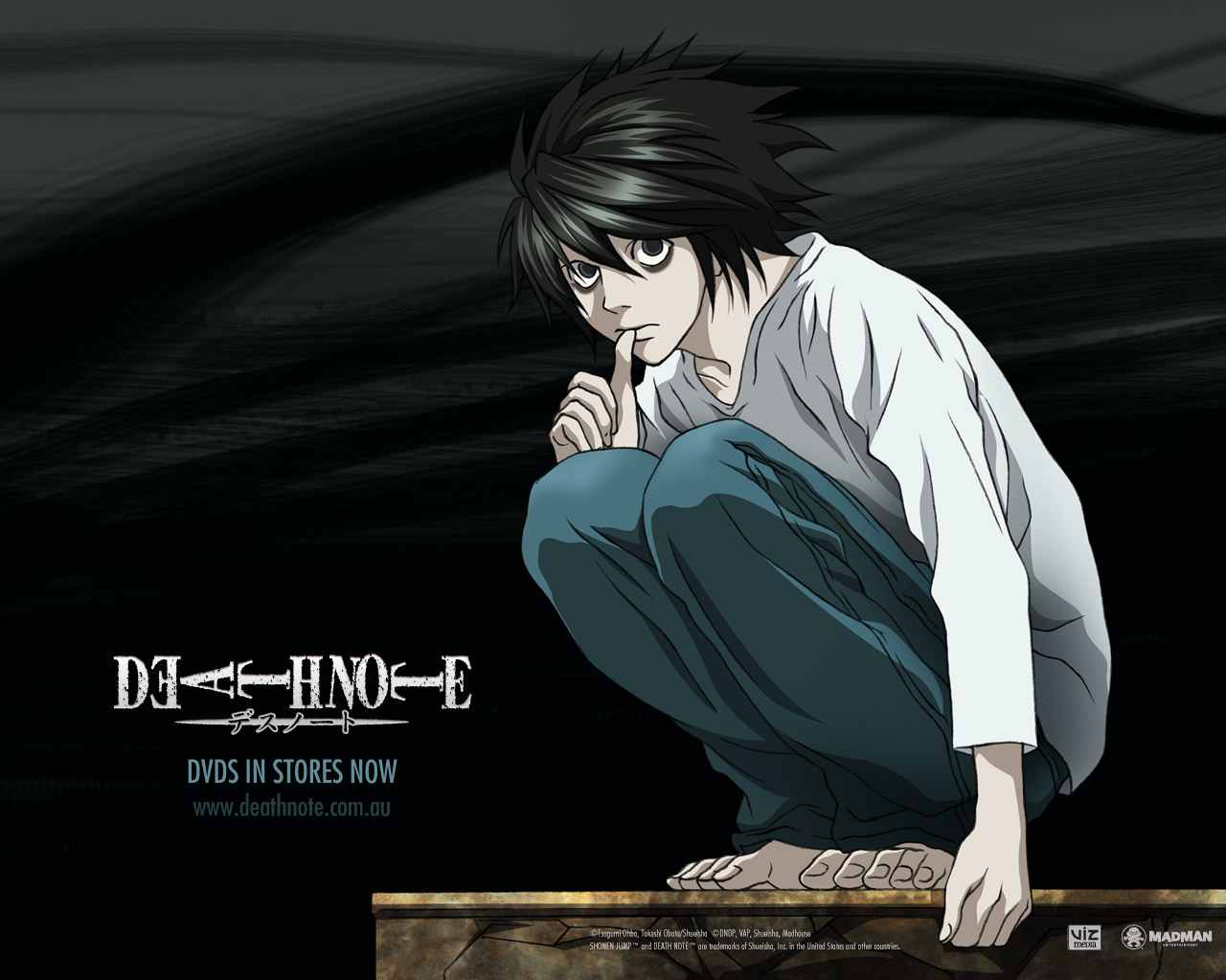 death note death note wallpaper 32414079 fanpop