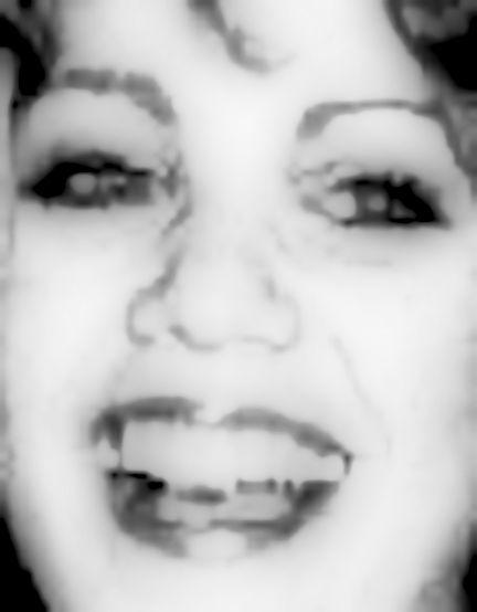 Debbie Glenn Osmond