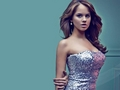 Debby Ryan - jessie photo