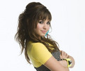 Demi For Siri - mandali photo
