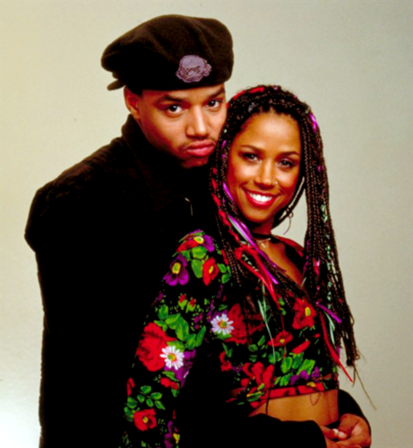 Dionne & Murray