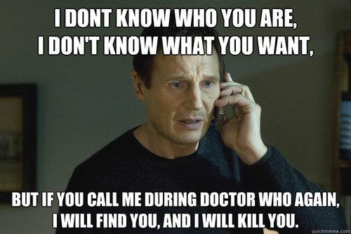 Doctor Who <333
