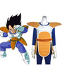 Dragon Ball Vegeta Cosplay Costume - dragon-ball-z photo