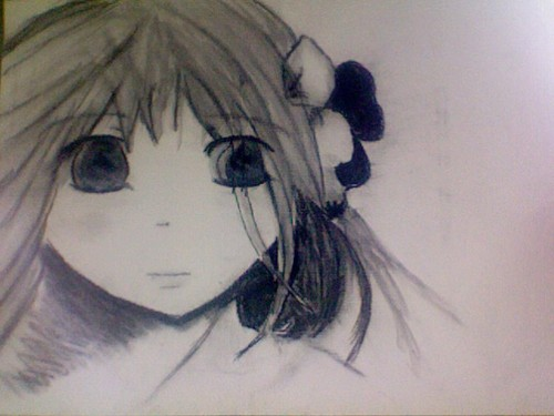 Drawing's!