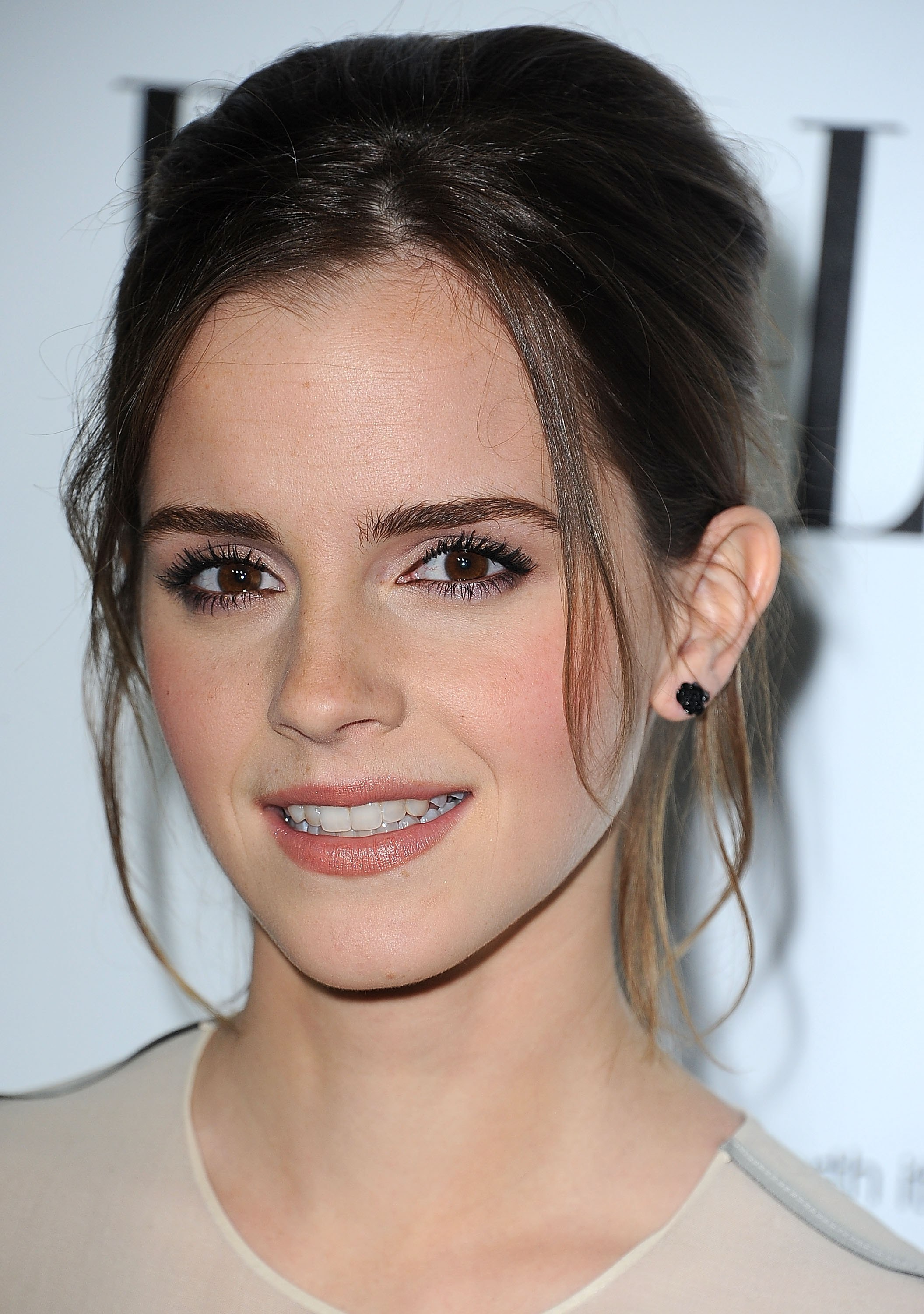 ELLE's 19th Annual Women In Hollywood Celebration (15.10.2012)