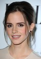 ELLE's 19th Annual Women In Hollywood Celebration (15.10.2012) - emma-watson photo