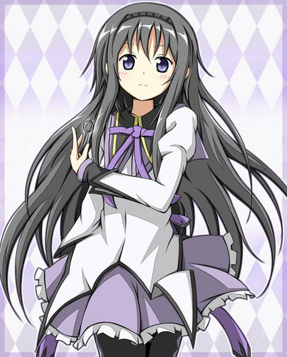 Echo Akemi