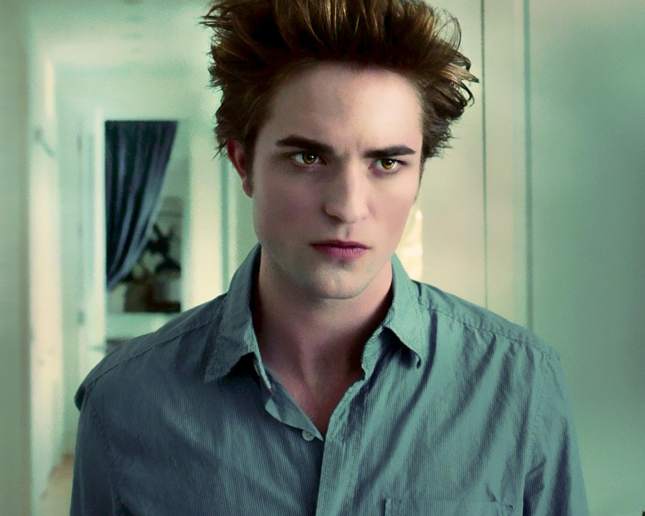 Edward - Edward Cullen Photo (32459699) - Fanpop fanclubs