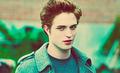 Edward - twilight-series photo