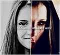 Elena Gilbert - leyton-family-3 fan art