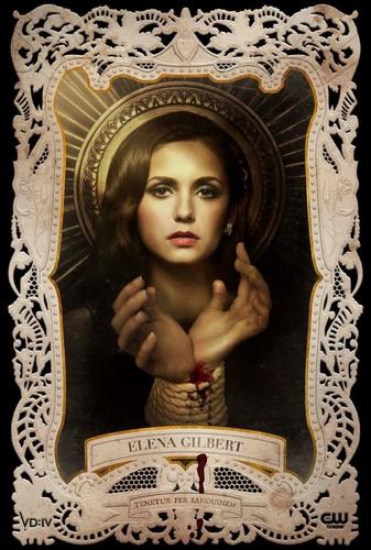 Elena S4