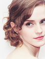 Emma <3<3