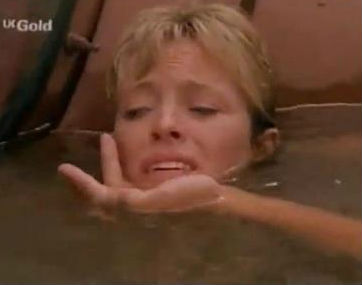 Emma Patterson Season 5
