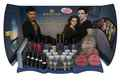 Essence BDp2 make-up collection - twilight-series photo