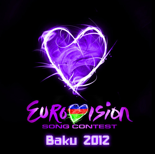 Eurovision Song Contest wallpaper entitled Eurovision posters