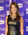 Eva - 1st Annual Hilarity For Charity Benefiting The Alzheimer's Association - January 13, 2012 - eva-larue photo