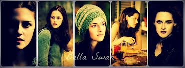 Evolution of Bella from Twilight to BD part 2