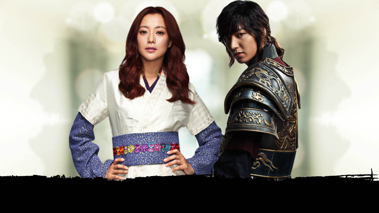 faith korean dramas wallpaper 32447808 fanpop