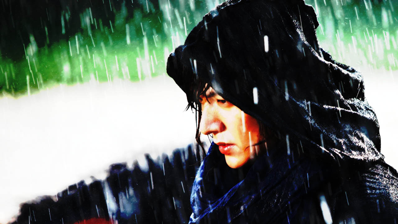 faith korean dramas wallpaper 32447812 fanpop