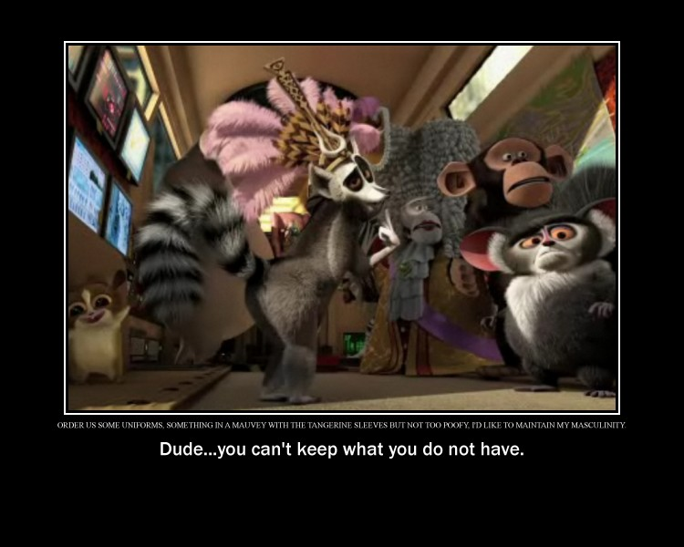 Penguins Of Madagascar Images Femboy Hd Wallpaper And Background Photos