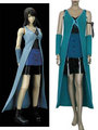 Final Fantasy VIII Rinoa Cosplay Costume - final-fantasy photo